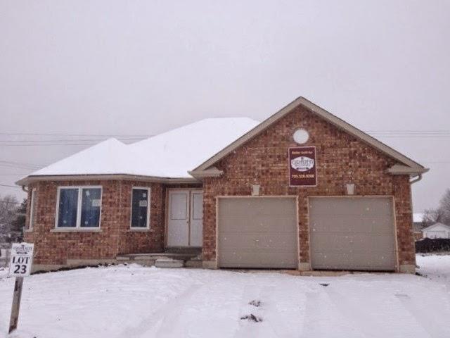 new listing 28 milner crt lindsay ontario property for sale