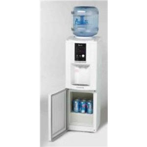 Avanti Water Dispenser