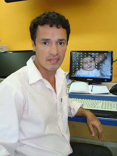 WASHINGTON PEREIRA
