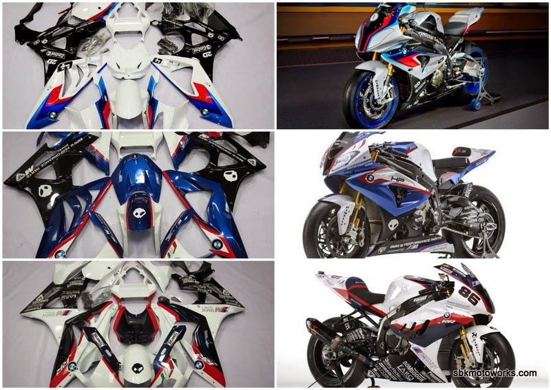 BMW S1000RR Wallpapers | BMW S1000RR Backgrounds and Images (49 ...