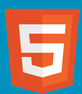 Pengenalan HTML5