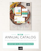 NEW Annual Catalog 2020-21