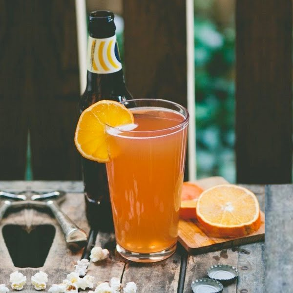 10 Beer Cocktails You'll Love!