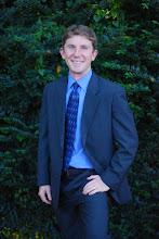 Dr. Aaron Rossi Chiropractor