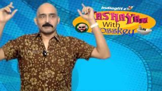 Singam 2 Review | Kashayam with Bosskey | Surya, Santhanam, Hansika motwani, Anushka, Vivek