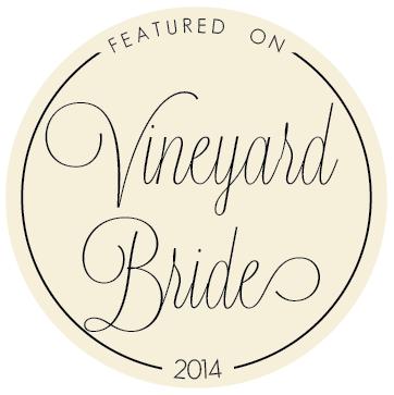 http://www.vineyardbride.ca/blog/outdoor-niagara-on-the-lake-wedding