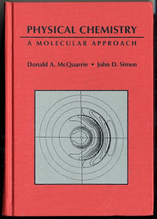 Physical chemistry a molecular approach 1st edition donald a as the first modern physical chemistry textbook to cover quantum mechanics before thermodynamics and kinetics this book provides a contemporary approach to fandeluxe Image collections