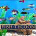 Download Fish Tycoon Full Version Free