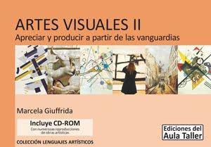 Artes Visuales II