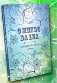 """O Mundo da Lua"" /Antologia"