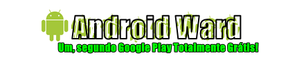 Android Ward - Games Android Free