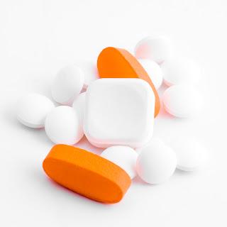 Medicamentos podem reduzir consumo de cocaína - http://www.mais24hrs.blogspot.com.br