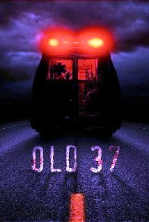 Old 37 (2012).