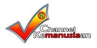 TV Kemanusiaan (Daftar Stasiun TV di Indonesia)