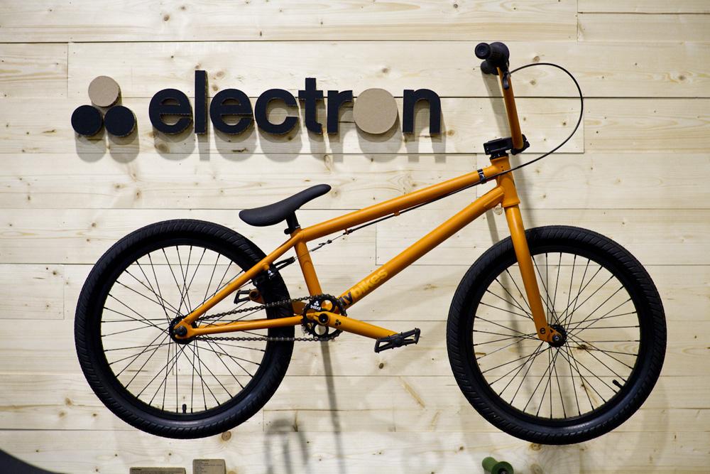 flybikes electron ersatzteile zu dem fahrrad. Black Bedroom Furniture Sets. Home Design Ideas