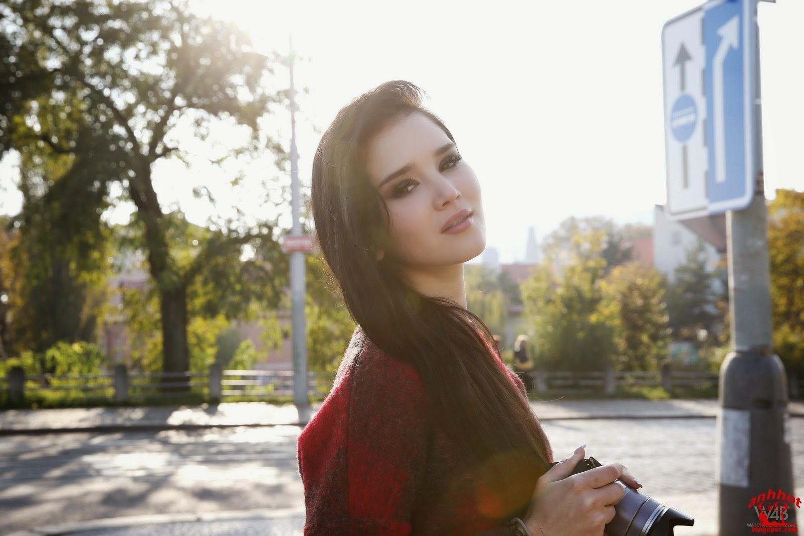 Watch4Beauty-Sunny Malena-141120 [9]
