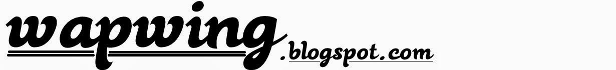 wapwing.blogspot.com
