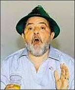 Popularidade de Lula. Veja porque