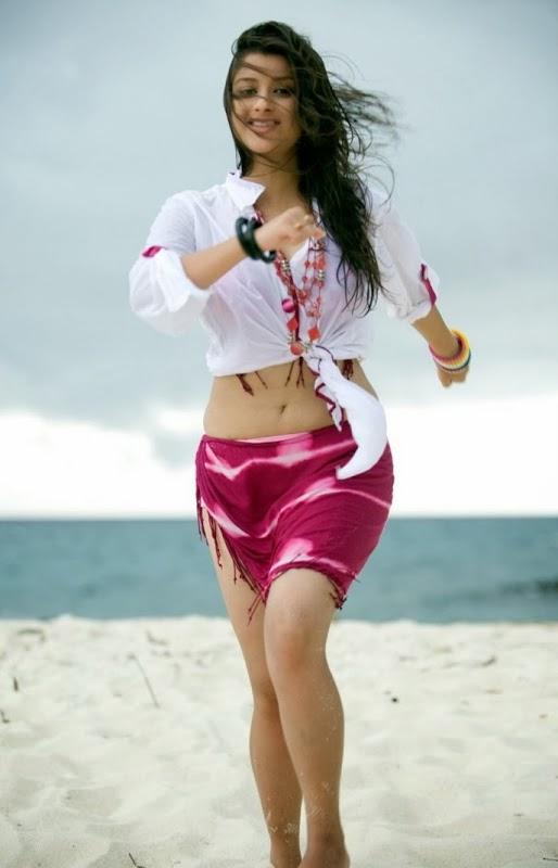 Madhurima hot pics
