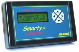 MADS Electronics - Smarty Jr. Programmer J-67