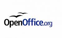 Ελληνικος ορθογραφικος ελεγχος σε LibreOffice.