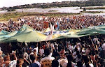 BRASIL PROFUNDO-click na Imagem