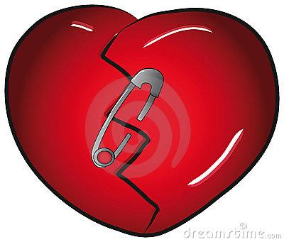 ... cinta oleh asmara segiempat cara cara mengatasi kesedihan dan patah
