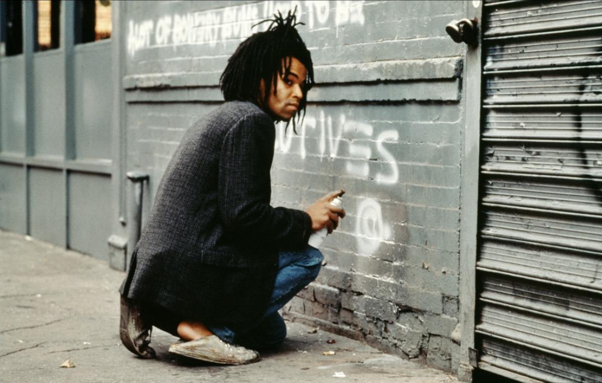 basquiat 1996 stream