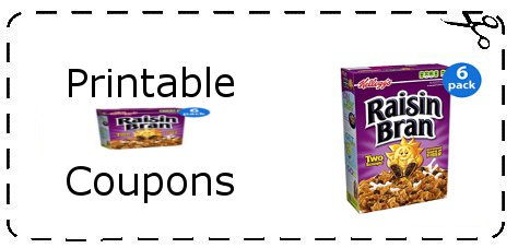 Kellogg's special k cereal coupons printable
