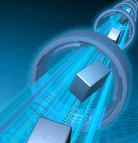 ip banda ancha: