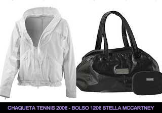 Adidas-by-Stella-McCartney-Bolso-Verano2012