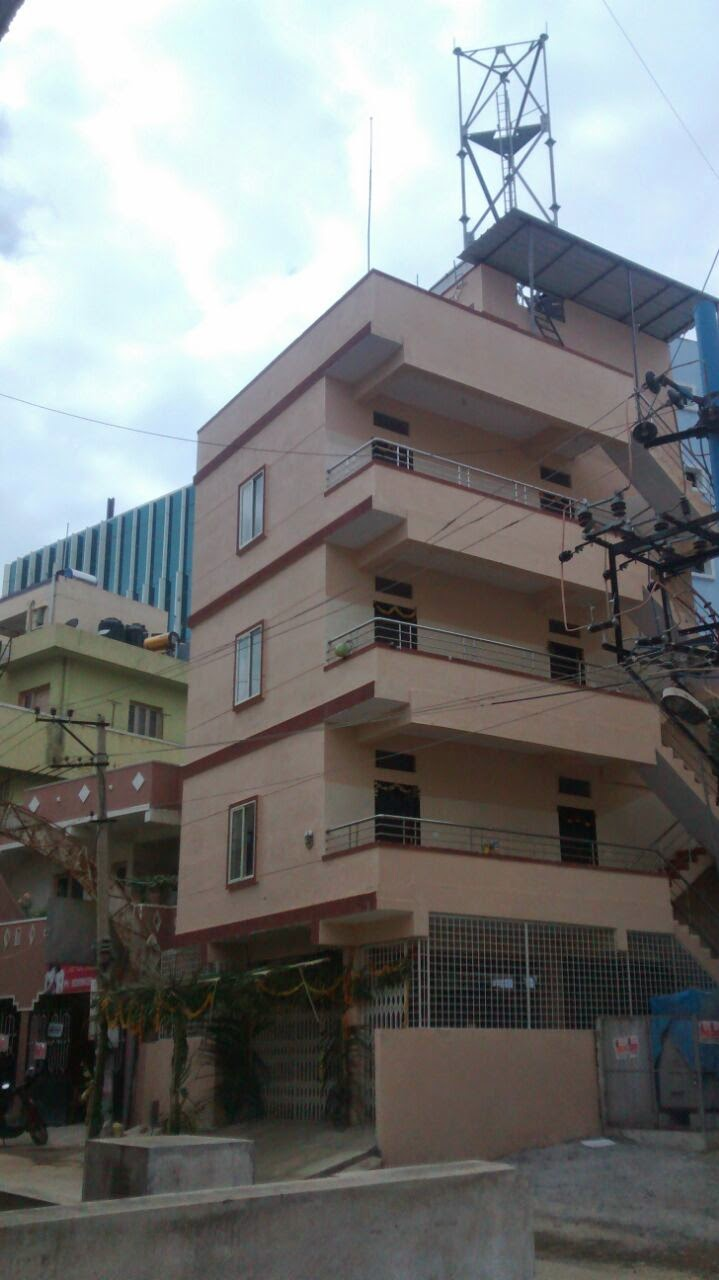 Paying Guest in bangalore, pg in bangalore, bangalore paying guest, pg bangalore, pg for men, pg for women, pg for ladies, pg for boys, pg for girls, mens hostel in bangalore, ladies hostel in bangalore