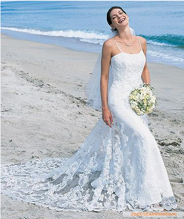 Wedding Dress Shopping on Beach Wedding Dresses   Shopping   Product   Reviews