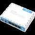 شرح ضبط اعدادات روتر بورد|بكب كامل دمج وتوزيع|دمج على لان واحد| RB 941-2nD hAP Series HAP Lite|RouterBoard.com : hAP lite