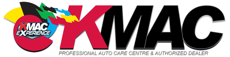 KMAC AUTO | Auto Care Centre x Authorized Dealer