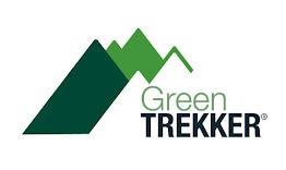 Guia GreenTrekker
