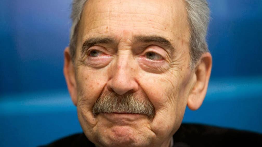 http://www.hoyesarte.com/literatura/muere-el-poeta-juan-gelman-a-los-83-anos_150302/