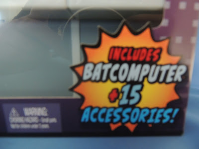 batman-figure-15-accessories