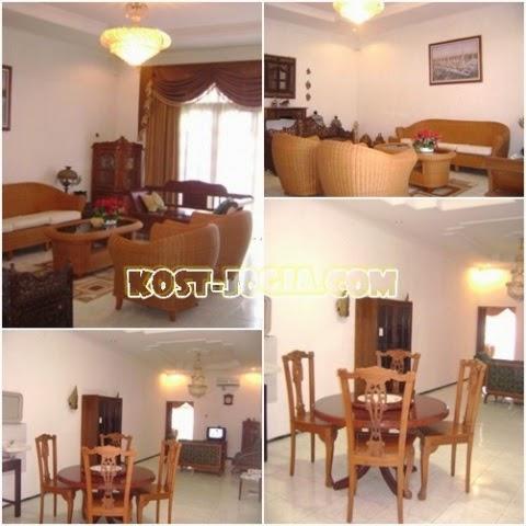 guest house murah dekat malioboro fi1201ae