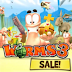 Worms 3 v2.0.0 [Apk mas SD]