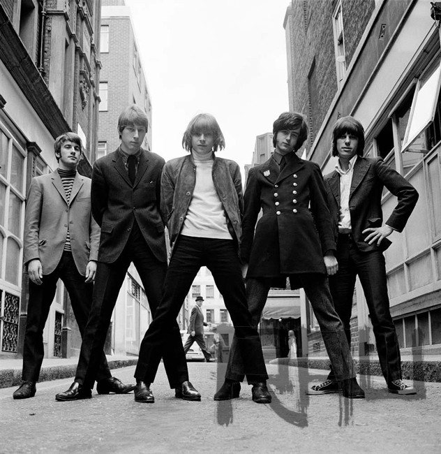 YARDBIRDS3.jpg