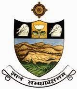 SV University Results 2015