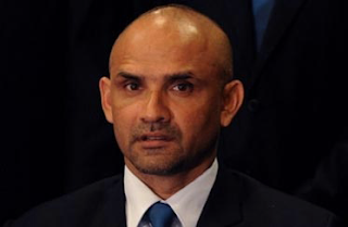 Marvan-Atapattu-named-assistant-coach-of-Sri-Lanka