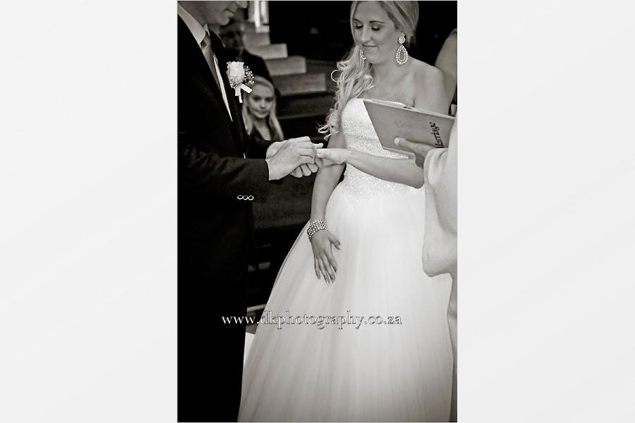 DK Photography Slideshow-1679 Tania & Josh's Wedding in Kirstenbosch Botanical Garden  Cape Town Wedding photographer