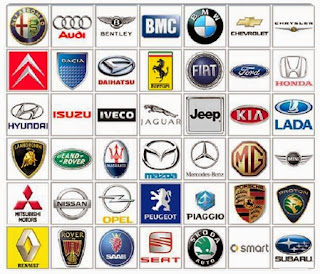 luxury car list