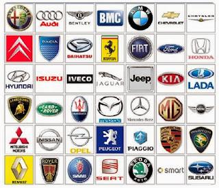 luxury car list