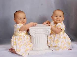 Ciri ciri orang hamil, Ciri ciri orang hamil anak perempuan, Ciri ciri hamil anak perempuan, 18 ciri ciri hamil anak perempuan, 18 ciri ciri orang hamil anak perempuan