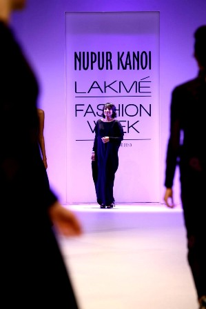 Nupur-Kanoi-Collection