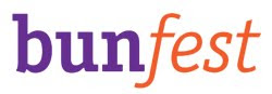 BunFest