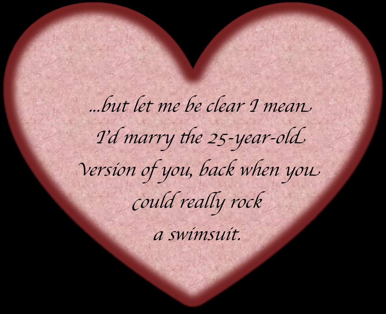 Happy valentines day my love quotes valentine jinni for Valentine day love quotes
